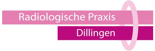 Radiologische-Praxis-Dillingen